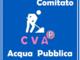 Il comitato Giù le Mani dalle acque e da CVA vuole imbavagliare i sindaci azionisti di Iren