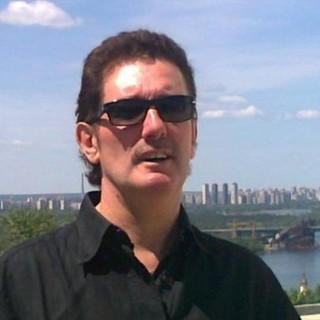 Paolo Contoz