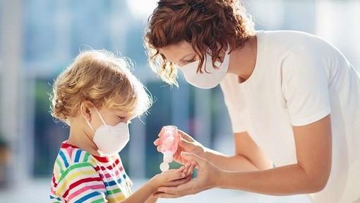 Visite mediche e cure rimandate o annullate per 2,1 milioni di giovani