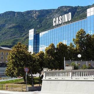 Caveri e Grosjacques assicurano attenzione al Casino