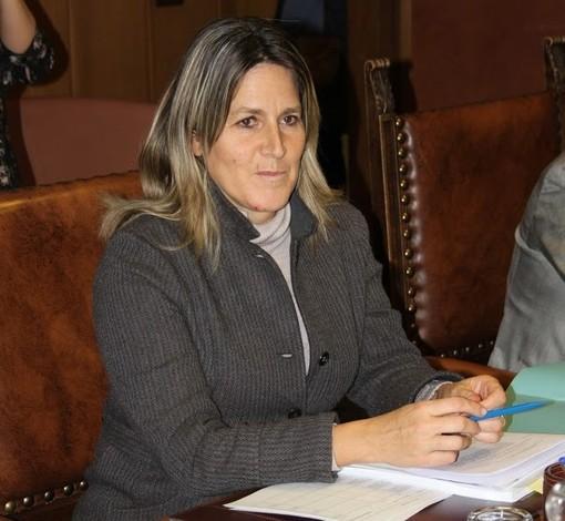 Chantal Certan