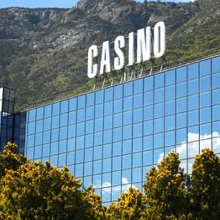 Attivi i pullman da Torino e Milano per il Casino di St-Vincent
