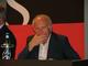 Aldo Cottino presidente Savt Pensionati