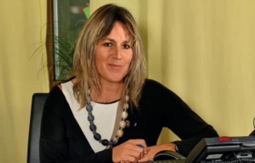 La scuola del 2020 spiegata dall'assessora Chantal Certan