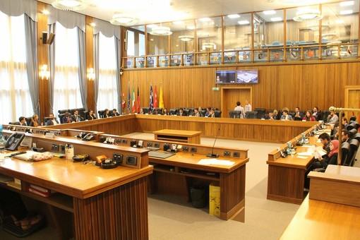 Conseil Jeunes Valdotains approuve deux motions su éducation et filière alimentaire