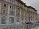 Piano investimenti da 26 mln per il Gruppo Cogne Acciai Speciali