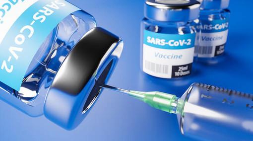 Obbligo vaccinale per gli esercenti le professioni sanitarie e gli operatori di interesse sanitario