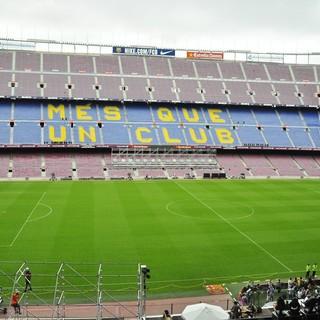 Messi vuole lasciare il Barcellona: Qual è il prossimo?