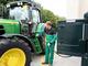 Erogazione del carburante agricolo agevolato per il 2019
