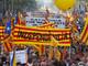 In Consiglio Valle la questione Catalana
