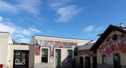Scontro tra Regione e Comune sui costi di gestione della Cittadella