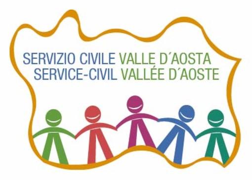 Costituita Consulta regionale per il servizi civile
