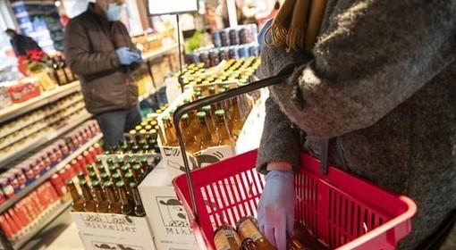 L'economia fra segnali di ripresa e consumi fermi