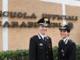 Concorso per l'ammissione al primo anno del 202° corso dell'Accademia Militare Ufficiali Carabinieri