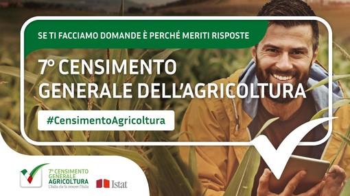 Ultimi giorni per rispondere al censimento agricoltura. Si chiuderà il 30 giugno