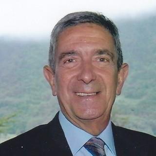 Ettore Calchera