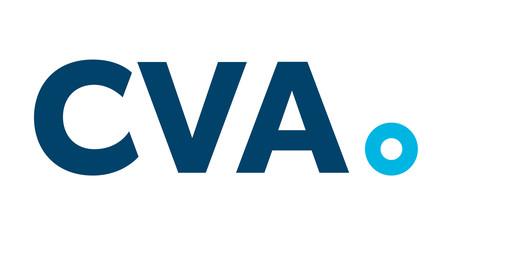 C.V.A. SELEZIONA PERSONALE