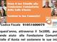 Tre mesi, cento famiglie, 40mila euro impegnati da Fondazione Comunitaria