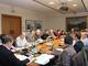 Piano tutela delle acque e tematica dei rifiuti in discussione in terza Commissione