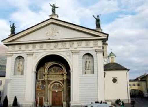Aosta: Per il prossimo inverno riqualificati piazza della Cattedrale e sito archeologico