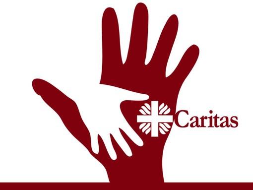Coronavirus: L'impegno della Caritas per le persone in difficoltà