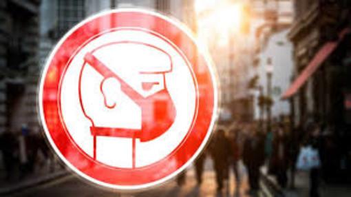 Solidarietà del Celva al Sindaco di Pontey