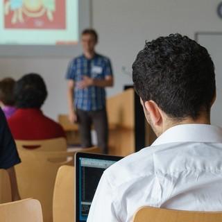 Nasce il nuovo Centro regionale istruzione per gli adulti