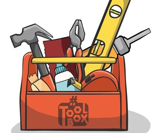 Toolbox, la cassetta degli attrezzi contro il cyberbullismo