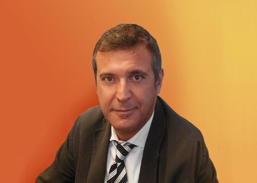 Corrado Cometto, il suo nome è uno dei più accreditati per la società InVald che nascerà dalla fusione tra Nuv e Coup