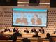 """CNA: """"Gli strumenti europei siano a misura di piccola impresa se si vuole vincere la sfida della globalizzazione"""""""
