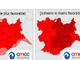 Projet franco-italien 'Climaera' à sa phase finale