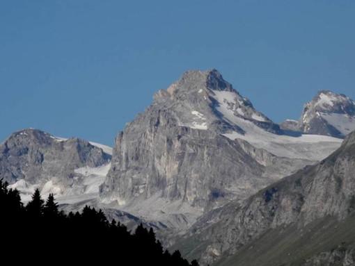 MONTAGNA VDA: Casotto di Sort e Col Gollien (Rhêmes -Notre-Dames)