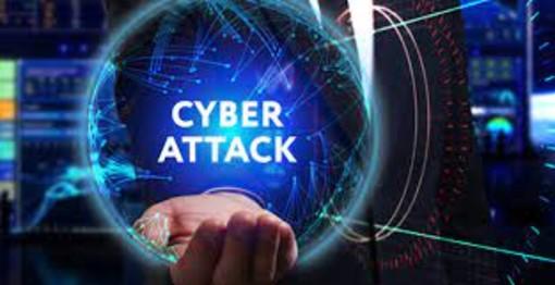 La ville de Montreux victime d'un cyberattaque