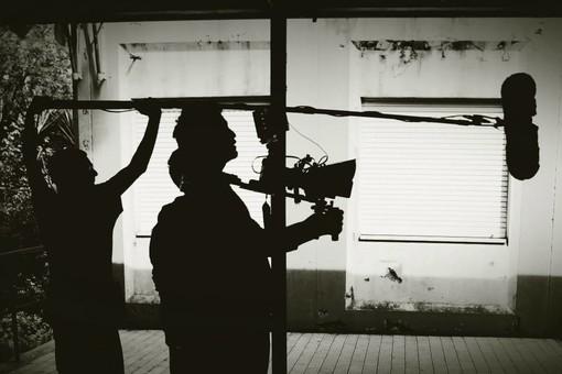 Cours en langue française à l'UniVda pour réaliser documentaire