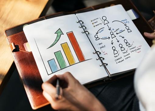 Nuove misure per l'autoimprenditorialità - imprese a tasso zero