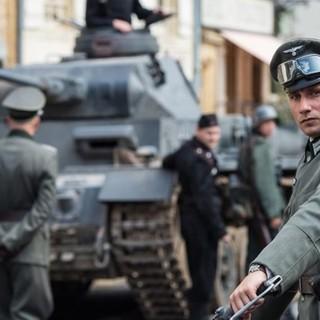 Ricordare l'eccidio di Civitella per non dimenticare le barbarie nazifasciste