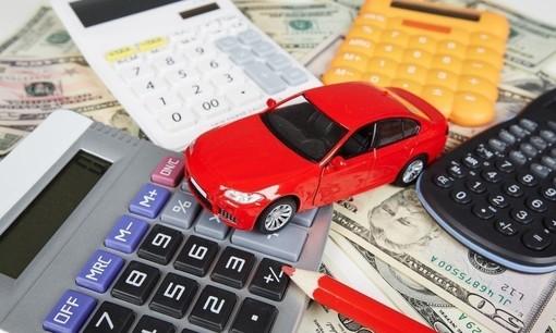 Valdostani salassati dal costo auto, quasi il 22% in più