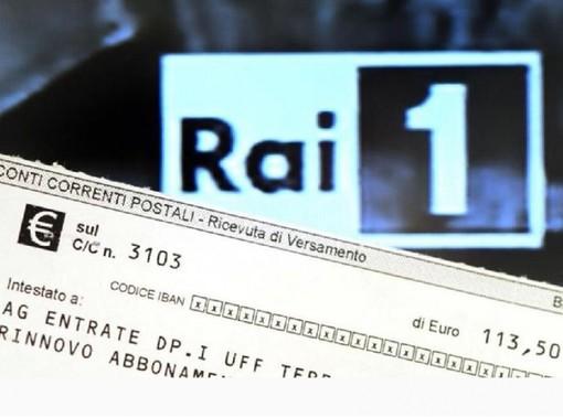 Abbonamento canone speciale RAI – proroga al 31 marzo
