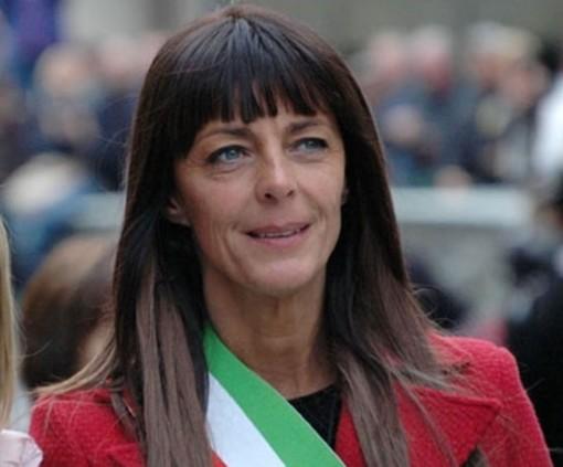 Deborah Camaschella