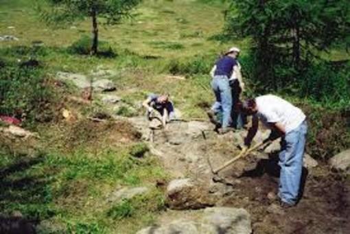 Aperti termini per assunzione operaio idraulico forestale con profilo muratore