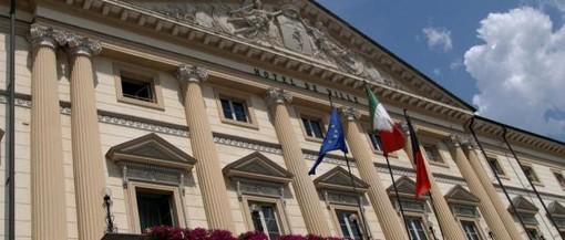 Aosta: Giunta Nuti punta alla 'neutralità climatica'
