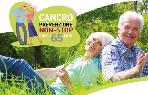 Il Savt da il via in Vda al 1° progetto per prevenire e vincere il cancro negli anziani