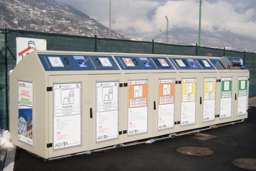 Aosta: Comune approva le agevolazioni della Tassa sui rifiuti