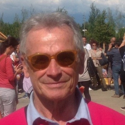 Martino Cossard