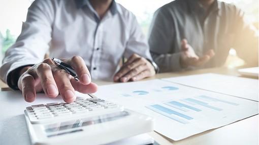 La Giunta regionale detta nuove norme a Finaosta per posizioni debitori