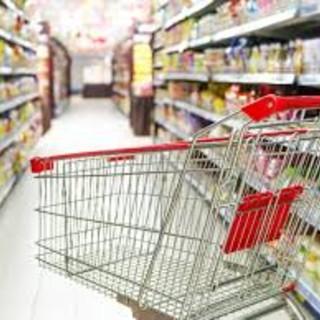 Aosta: A febbraio lieve aumento dei prezzi al consumo