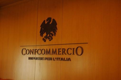 Confcommercio e Manageritalia: intesa su proroga contratto nazionale dirigenti terziario