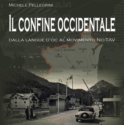 FRANCOPROVENZALE: Quale liason tra patois e No Tav? Dibattito ad Aosta
