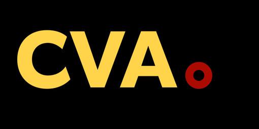 CVA in prima linea per sostenere imprese e famiglie per crisi Covid-19