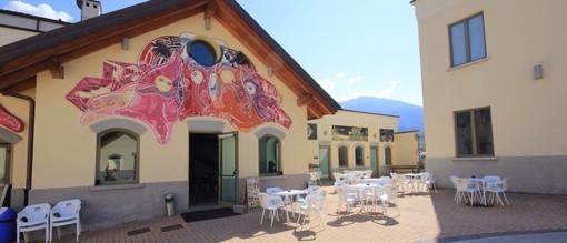 Teatro, letteratura, suono e 'digitale' per la settimana in Cittadella